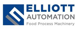 Elliott Automation